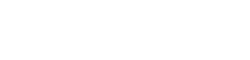 Grey Matters of Carmel White Logo