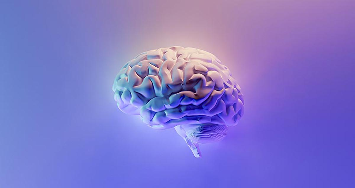 Neurofeedback therapy to help your brain connect at Grey Matters in Carmel, IN